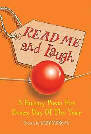 Buy Read Me and Laugh by Gaby Morgan online in india - Bookchor | 9780330435574