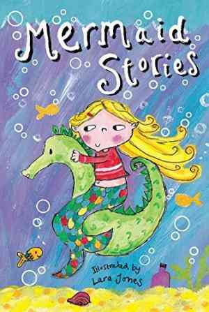 Buy Mermaid Stories by Various , Emma Young online in india - Bookchor   9780330454063