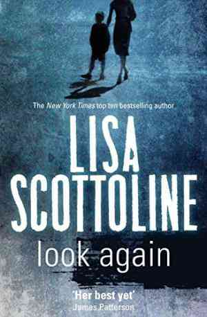 Buy Look Again by Lisa Scottoline online in india - Bookchor | 9780330512879