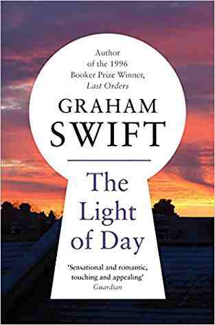 Buy Light of Day by Graham Swift online in india - Bookchor   9781447201113