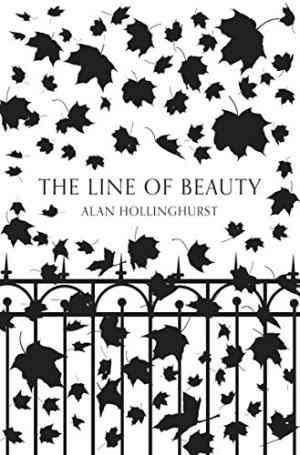 Buy Line of Beauty (Picador 40th Anniversary Edition) by Alan Hollinghurst online in india - Bookchor | 9781447202523