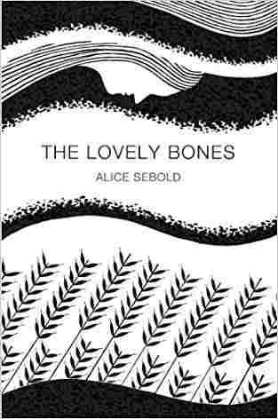 Buy Lovely Bones (Picador 40th Anniversary Edition) by Alice Sebold online in india - Bookchor   9781447202653