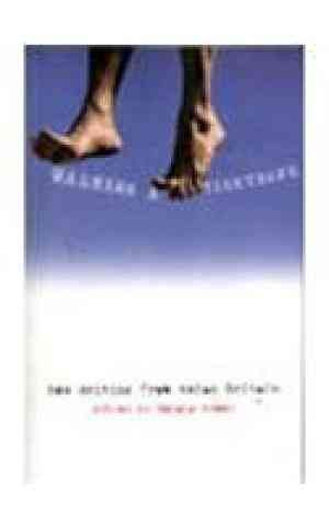Buy Walking A Tightrope by Rehana Ahmed online in india - Bookchor   9780330434607