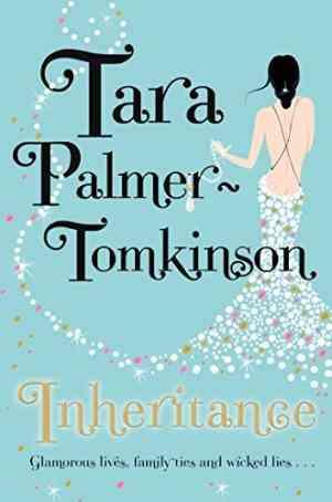Buy Inheritance by Tara Palmer-Tomkinson online in india - Bookchor | 9780330513265