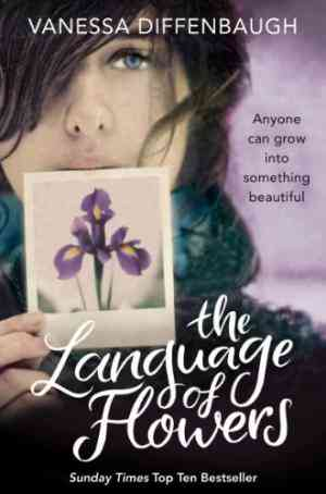 Buy Language of Flowers by Vanessa Diffenbaugh online in india - Bookchor   9780330532013