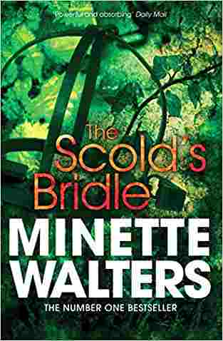 Buy Scolds Bridle by Minette Walters online in india - Bookchor | 9781447208099