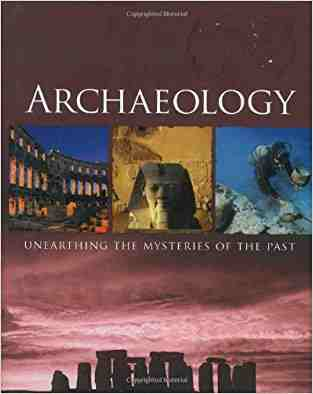 Buy Archaeology by Hannah Montana online in india - Bookchor | 9781405487863