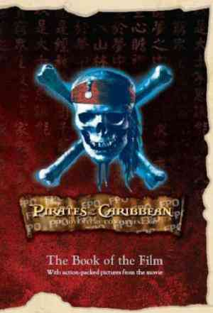 Buy Disney Pirates at Worlds End by n.a. online in india - Bookchor | 9781405490559