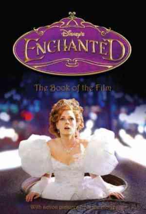 Buy Disney Enchanted Book of Film by Walt Disney online in india - Bookchor | 9781407500003