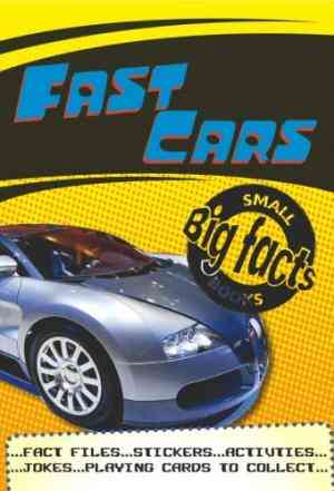 Buy Fast Cars by Bram Stoker online in india - Bookchor   9781407524313
