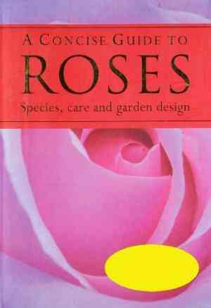 Buy Concise Guide to Roses by Hannah Montana online in india - Bookchor | 9781407530161