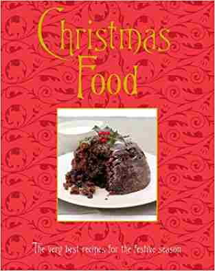 Buy Christmas Food by Hannah Montana online in india - Bookchor   9781407533988