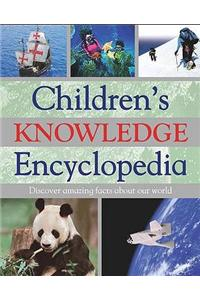 Buy Childrens Encyclopedia of Knowledge by Rob Kidd online in india - Bookchor | 9781407535104