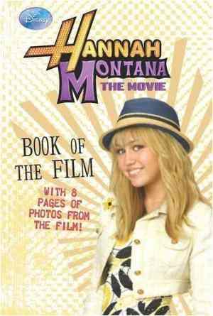 Buy Disney Fiction: Hannah Montana by Hannah Montana online in india - Bookchor | 9781407546872