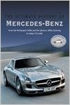 Buy Cars Ultimate History: Mercedes by Hannah Montana online in india - Bookchor | 9781407549798