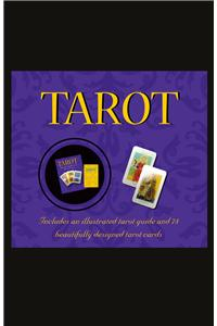 Buy Boxset: Tarot by Rob Kidd online in india - Bookchor | 9781407553481