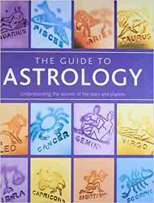 Buy Guide to Astrology by Hannah Montana online in india - Bookchor | 9781445405612