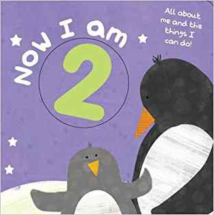 Buy Board Book   I am 2 by Hannah Montana online in india - Bookchor   9781445416458