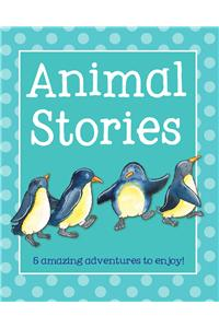 Buy Animal Stories by Rob Kidd online in india - Bookchor   9781445419800