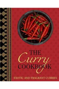 Buy Curry Cookbook by Hannah Montana online in india - Bookchor   9781445438115