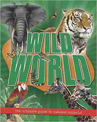 Buy Childrens Reference   Wild, Wild World by Hannah Montana online in india - Bookchor | 9781445446455