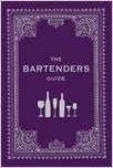 Buy Bartenders Book by Hannah Montana online in india - Bookchor | 9781445448794