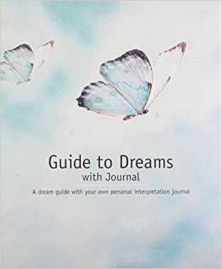 Buy Guide to Dreams: with Journal by Hannah Montana online in india - Bookchor | 9781445469836