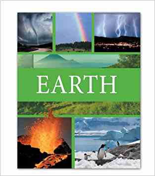 Buy Earth by Hannah Montana online in india - Bookchor | 9781445470733