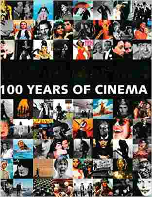Buy Great Movies   100 Years of Cinema by Hannah Montana online in india - Bookchor | 9781445477176