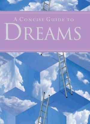 Buy Concise Guide To Dreams  by Parragon Publishers online in india - Bookchor   9781407511382