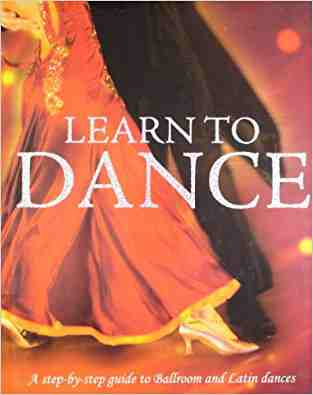 Buy Learn To Dance  by Hannah Montana online in india - Bookchor | 9781407511405