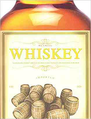 Buy Whisky by Hannah Montana online in india - Bookchor   9781407516318