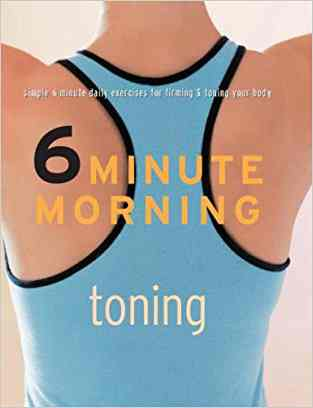 Buy Toning by Hannah Montana online in india - Bookchor   9781407517964
