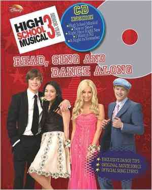 Buy Disney Sing, Dance And Read Along Hsm by Hannah Montana online in india - Bookchor | 9781407546148