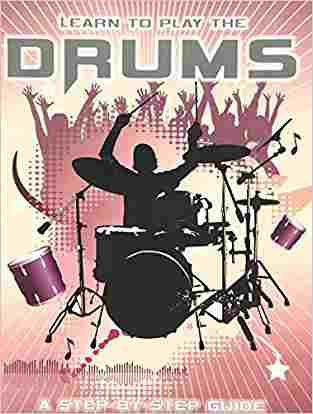 Buy Learn To Play Drums  by Hannah Montana online in india - Bookchor   9781407555652
