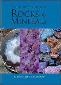 Buy A Concise Guide To Rock & Minerals by Hannah Montana online in india - Bookchor | 9781407559599
