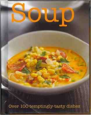 Buy Soup by Hannah Montana online in india - Bookchor | 9781407566733