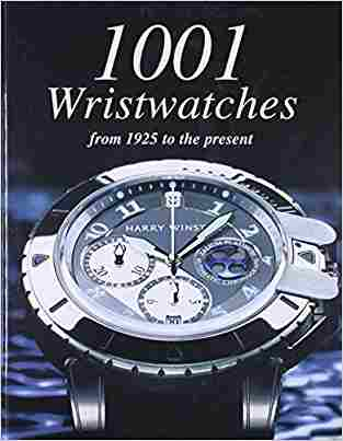 Buy 1001 Wristwatches by Hannah Montana online in india - Bookchor   9781407573533