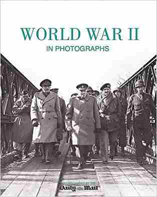 Buy World War Ii In Photographs  by Robin Cross online in india - Bookchor   9781407574332