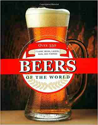 Buy Beers of the World by Hannah Montana online in india - Bookchor | 9781407576084