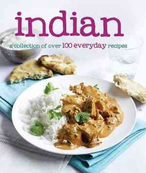 Buy 100 Recipes   Indian by Charlie Paul (Photographer) online in india - Bookchor | 9781445430423