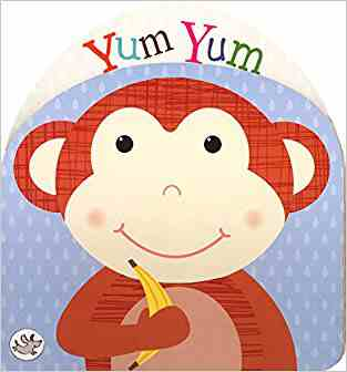 Buy Yum, Yum by Hannah Montana online in india - Bookchor | 9781445457321
