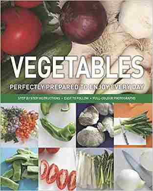 Buy Practical Cookery   Vegetables by Hannah Montana online in india - Bookchor | 9781445467573