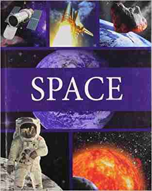 Buy Space by Hannah Montana online in india - Bookchor   9781445470757