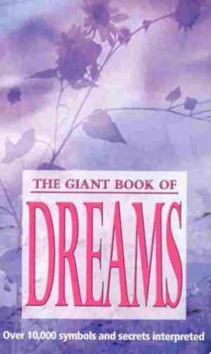 Buy Dreams by Parragon online in india - Bookchor   9781845292096