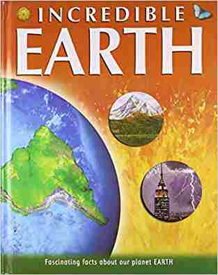 Buy Earth by Hannah Montana online in india - Bookchor | 9781405466776