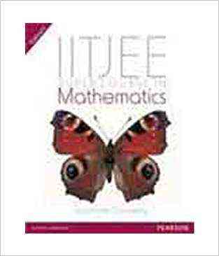 Buy Super Course In Mathematics For The IIT JEE : Coordinate Geometry And Vector Algebra by Trishna online in india - Bookchor | 9788131759837