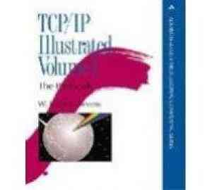 Buy TCPIP Illustrated Vol. I : The Protocols by W Richard Stevens online in india - Bookchor | 9788177586558