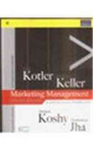 Buy Marketing Management:an Asian Perspective 12e (45) by Kotler online in india - Bookchor | 9788131702000