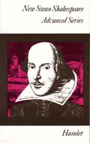 Buy Hamlet by William Shakespeare online in india - Bookchor | 9780582527416